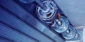 riparazione serrande e saracinesche milano